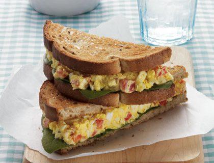 egg-recipe-jpg