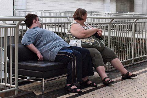 obesity-1-jpg