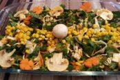 Arugula-corn-salad.jpg-174x116.jpg
