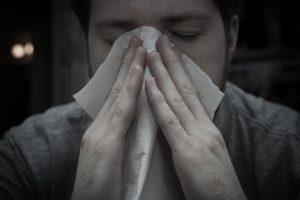 allergy-jpg
