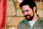 beard.jpg-174x116.jpg