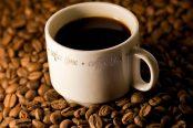 benefits-of-coffee.jpg-174x116.jpg