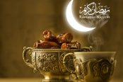 benefits-of-fasting.jpg-174x116.jpg