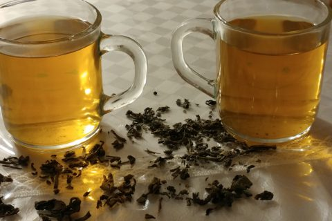 green-tea-jpg