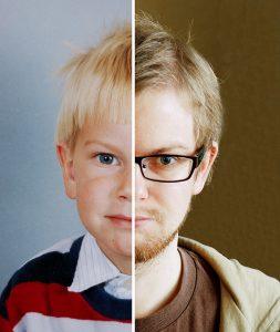 puberty-2-jpg