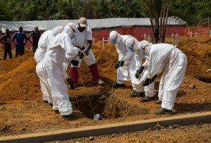 ebola-2-jpg