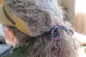 grey-hair-174x116.jpg