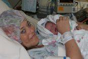 breastfeeding-complication-174x116.jpg