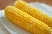 corn-174x116.jpg