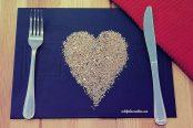 heart-lealthy-diet-174x116.jpg