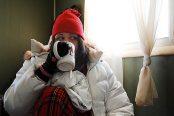hypothermia-symptoms-174x116.jpg