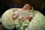 gas-in-babies-174x116.jpg