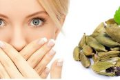 bad-breath-remedies-1-174x116.jpg