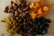 dried-fruits-174x116.jpg