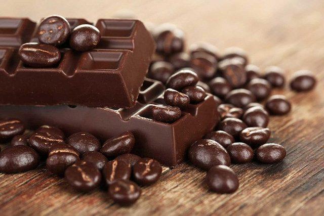 الشوكولا الداكنة ما هي فوائدها الصحية و هل من مخاطر أو تأثيرات سلبية؟ -  كبسولة