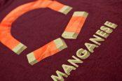 manganese-174x116.jpg