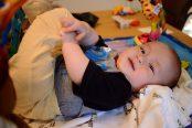 baby-6-month-174x116.jpg
