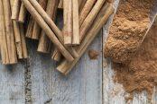 cinnamon-diet-174x116.jpg