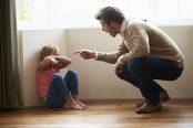 child-abuse-174x116.jpg