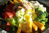 zone-diet-2-174x116.jpg
