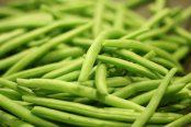 green-beans-174x116.jpg