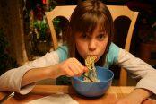 noodles-174x116.jpg