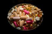 diet-pills-174x116.jpg
