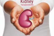 kidney-failure-174x116.jpg