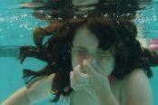 swimming-174x116.jpg