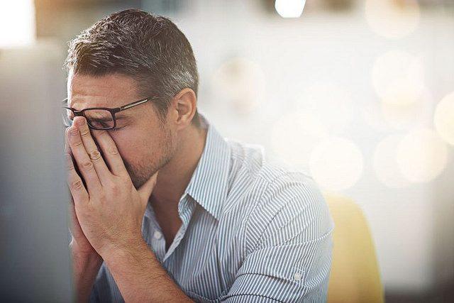 التهاب الحشفة التهاب رأس القضيب أسبابه و أعراضه و أفضل أساليب علاجه كبسولة