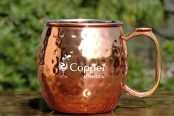 copper-174x116.jpg