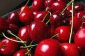 cherry-174x116.jpg