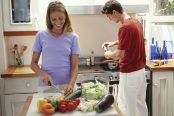 healthy-cooking-174x116.jpg
