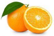 orange-174x116.jpg