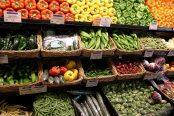 vegetables-174x116.jpg