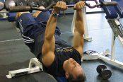 sore-muscles-174x116.jpg
