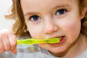 toothbrush-174x116.jpg