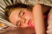 sleep-sweating-174x116.jpg