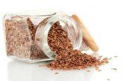 flax-seeds-174x116.jpg