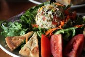 quinoa-174x116.jpg