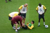 sport-injury-174x116.jpg