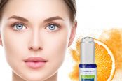 vitamin-c-topical-174x116.jpg