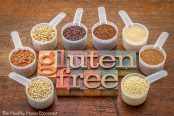 celiac-diet-174x116.jpg