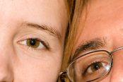 under-eyes-174x116.jpg