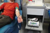 blood-donation-174x116.jpg