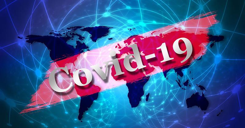 covid-19-isolation.jpg