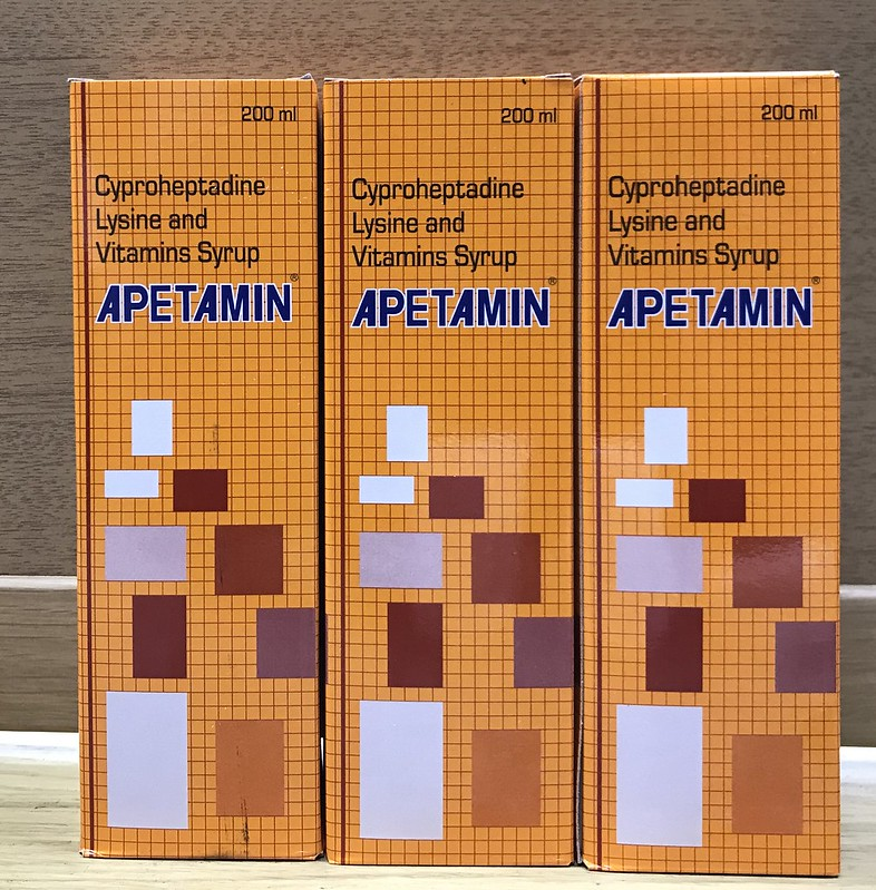 cyproheptadine.jpg