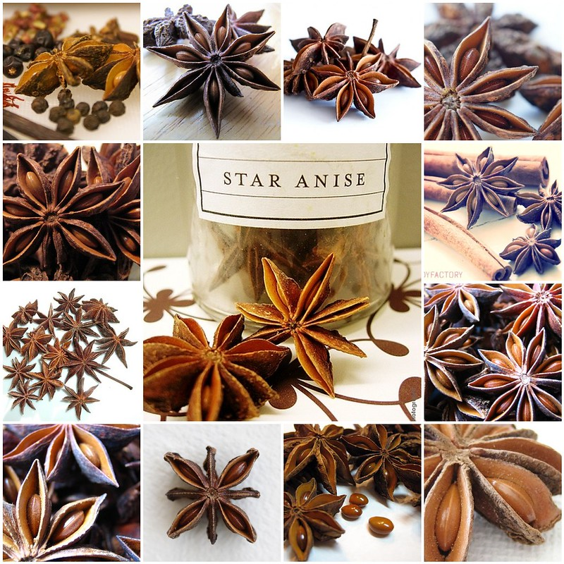 anise-benefits.jpg