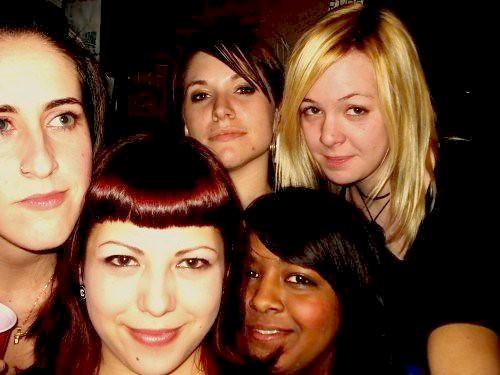 natiral-hair-dye.jpg
