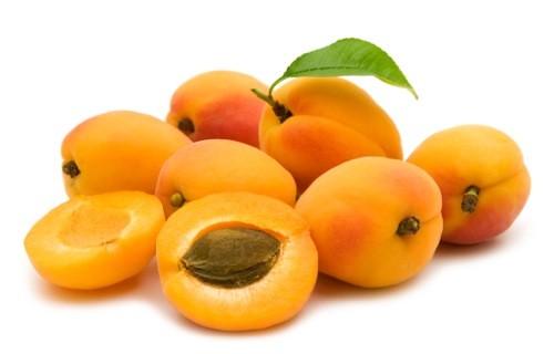 apricot-seed.jpg